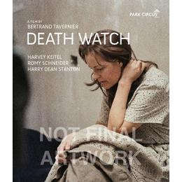 Death Watch [Blu-ray]